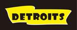 Detroits
