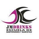JM Drinks