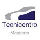 Tecnicentro Maxicars