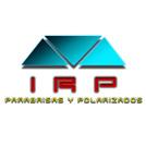 IRP Parabrisas y Polarizados