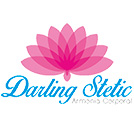Darling Stetic
