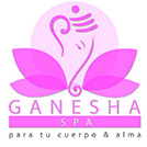 Ganesha Spa - Para tu Cuerpo y Alma