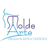 MoldeArte Cirugia plastica y Medicina Estetica