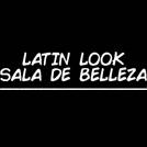 Latin Look