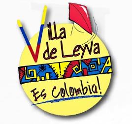 Villa de Leyva es Colombia