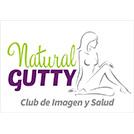 Natural Gutty Spa