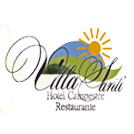 Hotel Campestre Villa Santi