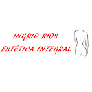 Ingrid Ríos Estética Integral