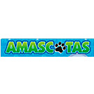 Amascotas