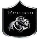 Renson Paintball