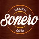 Sonero Restaurante Cafe Bar