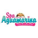 Spa Aguamarina