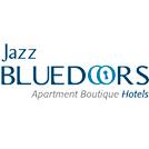 Blue Doors Jazz Apartaments