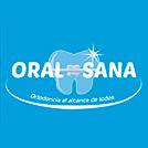 Oral Sana Ortodoncia al Acance de Todos