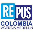 Repus Colombia