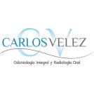 Carlos Velez Odontologia Integral y Radiologia Oral