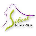 Siluet Esthetic