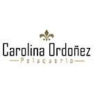 CAROLINA ORDOÑEZ PELUQUERIA