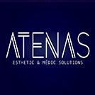ATENAS Esthetic & Medic Solutions