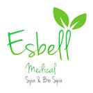 Esbell Medical Spa y Bio spa
