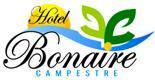 Hotel Campestre Bonaire