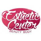 Esthetic Center Beauty Body