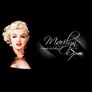 Marilyn Spa