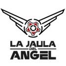 La Jaula del Ángel Medellín