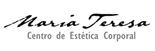 Maria Teresa IPS