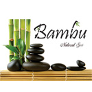 BAMBÚ NATURAL SPA