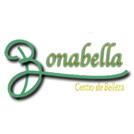 Bonabella Centro de Belleza