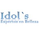 Idol`s Expertos en Belleza