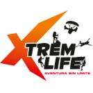 Xtrem Life