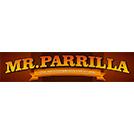Mr. Parrilla