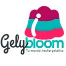 Gely Bloom