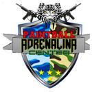 Adrenalina Paintball Center