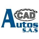 Autoscad S.A.S