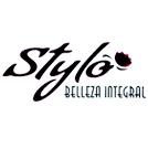 Stylo Belleza Integral