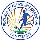 Escuela de Futbol Internacional Campeones
