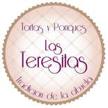 Las Teresitas