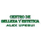 Centro de Belleza y Estética Alex Upegui