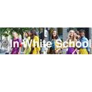 Grupo in White SRL