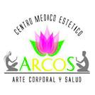 CENTRO MEDICO ESTÉTICO ARCOS