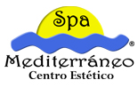 Centro Estético Spa Mediterráneo