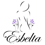 Esbelta Spa