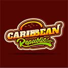 Caribbean Republic