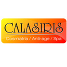 Calasiris Estetica Integral sas