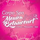 Corpo Spa Monica Bentacourt