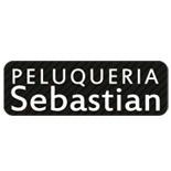 Sebastian Peluqueria