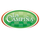 LA CAMPIÑA S.A.S.